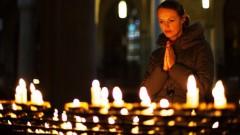 Kristīgo meditāciju un rekolekciju iespējas