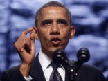ASV nosaka tirdzniecības aizliegumu pret Krimu