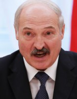 Lukašenko: Krievijā ir  «bezsmadzeņu politika»