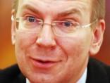 Latvijas ĀM: Krievija nav ieinteresēta noregulējumā