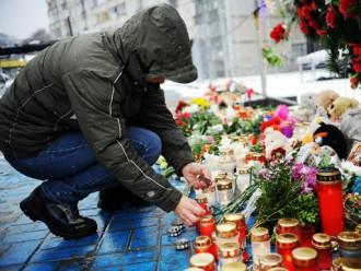 62% iedzīvotāju uzskata, ka Zolitūdes traģēdijā vainīgie nesaņems taisnīgu sodu