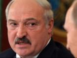 Lukašenko: Baltkrievija nav «krievu pasaules» daļa