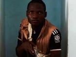 Aicina izveidot 7500 karavīru lielus spēkus cīņai pret «Boko Haram»
