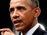 ASV brīdina Krieviju par jaunām sankcijām