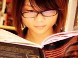 Ķīna sola aizliegt «Rietumu vērtības» universitāšu mācību grāmatās