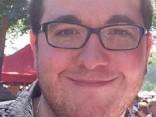 Valsts policija meklē bezvēsts pazudušu studentu no Vācijas