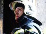Negadījumā «Eesti Energia» degslānekļa šahtā divi bojāgājušie