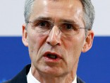 NATO ikgadējā ziņojumā asi kritizēta Krievija