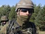 NATO Eiropas valstis pērn aizsardzībai tērējušas mazāk