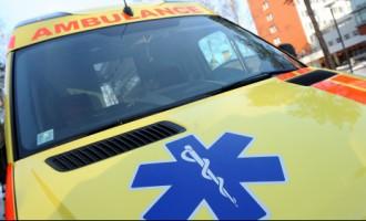 Jaunu «ātrās palīdzības» auto iegādes iepirkums apturēts
