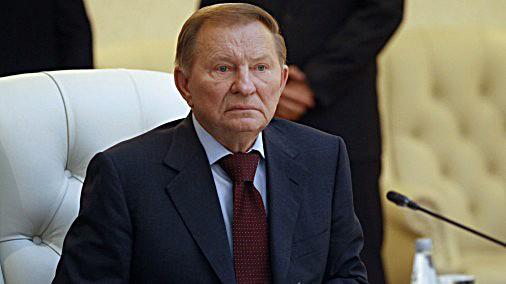 Ukrainas krīzes sarunas Minskā ir beigušās bez rezultāta