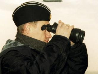 Latvijas ūdeņu tuvumā atkal manīta Krievijas kara tehnika