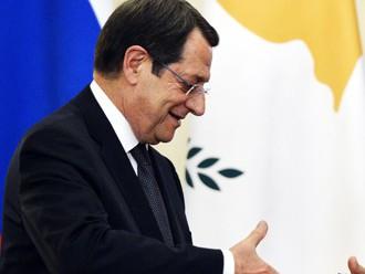 Krievija noslēdz līgumu ar Kipru par karakuģu piekļuvi Vidusjūrai
