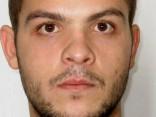 Liepājā sašauts cilvēks; policija meklē aculieciniekus