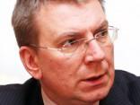 Ukraina Minskas sarunās būtiski piekāpusies