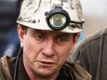 Ogļraktuvēs Ukrainā pēc sprādziena gājuši bojā 32 ogļrači