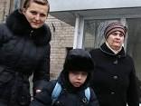Doņeckas teroristi plāno ieviest pārtikas kartītes