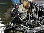 Pilotu tīši izraisītas aviokatastrofas