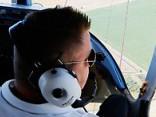 Kanādas pilotu kabīnēs vienlaikus būs jābūt diviem cilvēkiem