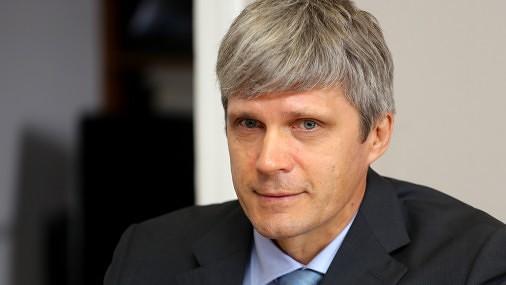 Rēzeknes mērs vēršas pret «kompromat.lv» žurnālistu Jākobsonu