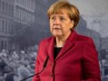 Vairums vāciešu uzskata Vāciju par dominējošo valsti ES