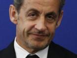 Francijas vēlēšanu otrajā kārtā pārliecinoši uzvar Sarkozī vadītie konservatīvie