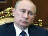 Lietuvas izlūki: Krievija ir spējīga slēpti uzbrukt kādai NATO valstij