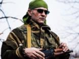 Doņeckā atbruņos «varasiestādēm» nepakļautos kaujiniekus