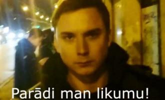 «Rīgas satiksmes» kontroles apsardze draud salauzt rokas