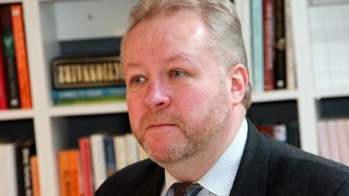 Pēc 2020.gada Latvija varētu izjust izteiktu papildu darba roku nepieciešamību