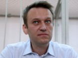 Krievijas opozīcijas partijas apvienosies