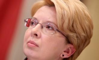Saeimas spīkere: iespējams, ārlietu ministrs pauda izteikumus par tikumību sev smagā dienā