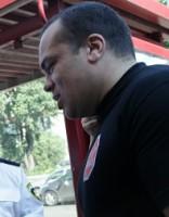 Ušakovs uzrunājis Bergmani darbam RNP valdē