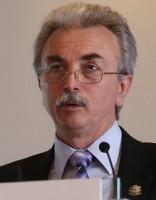 «No sirds Latvijai» izvirza Kūtri par partijas Valsts prezidenta amata kandidātu
