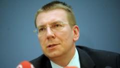 Vienojas par ilgstošu un plašāku NATO klātbūtni Baltijā