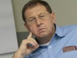 Illarionovs: Putins karam Ukrainā gatavojās 10 gadus