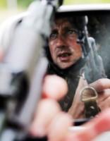 EDSO: intensīvas apšaudas Austrumukrainā
