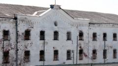 Daugavgrīvas cietumā 12 kameru ieslodzītie sarīkojuši masu nekārtības