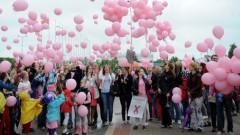 Krūts vēža ārstēšanai valsts gadā tērē teju 10 miljonus eiro