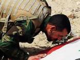 Krievija piedāvā Irākai militāro palīdzību
