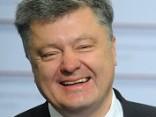 ES Austrumu samita gala deklarācijā nosodīta Krimas aneksija