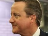 Lielbritānija nav apmierināta ar esošo «status quo» Eiropas Savienībā