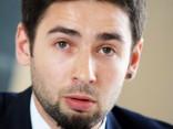 Eksperts: Latvijas lielākais ieguvums no samita - plašāka atpazīstamība