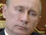 ES: Krievijas likums pret nevēlamām NVO ir «satraucošs solis»