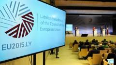 VK: Ministrijas turpina ES prezidentūras līdzekļus tērēt citām vajadzībām