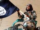 ASV «katru dienu» sāk izmeklēšanas par «Islāma valsti»