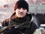 Gūstekņu apmaiņa Donbasā apstājusies