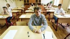 Fiziku, ķīmiju vai dabaszinības arodizglītībā varētu noteikt par obligātām