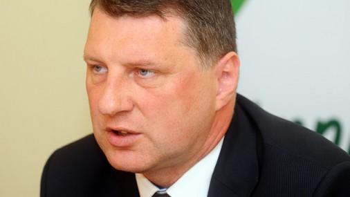 Baltijas aizsardzības ministri pētīs pretgaisa aizsardzības sistēmu attīstīšanas iespējas