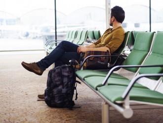 Jaunietis, kurš atgriezies no darba ārzemēs: Latvijā arī var atrast labu darbu
